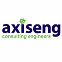 axisenglogo