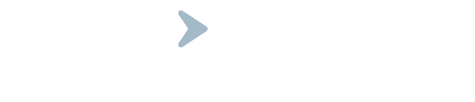 Automate Tech